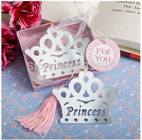 Baby Shower Giveaway Gifts - popular baby shower giveaways buy cheap baby shower giveaways lots from china baby