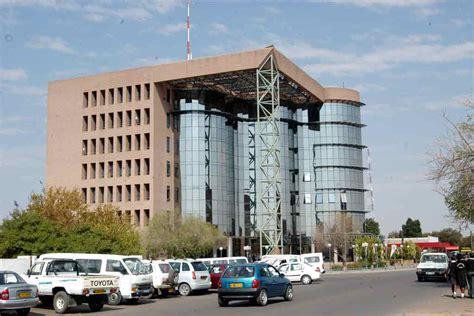 banks in botswana bsb strives to bank the unbanked botswana gazette
