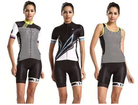 monton 2015 cycle clothing specialized cycle