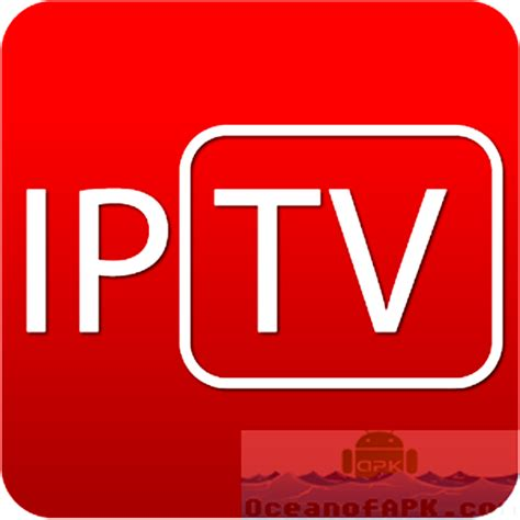 the of apk free tv apk free en vivo directo