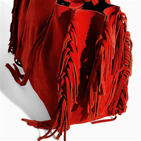 Tas Zara Gem Backpack Ori zara tas stijlvolle tassen waar je laptop makkelijk in past famme tas zara basic semi