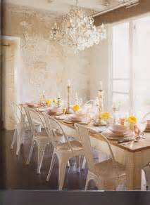 house beautiful dining rooms house beautiful rustic dining room designs to inspire