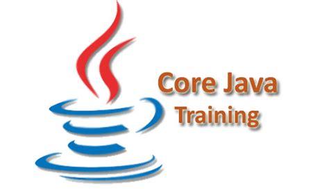 tutorial java core core java book pdf seotoolnet com