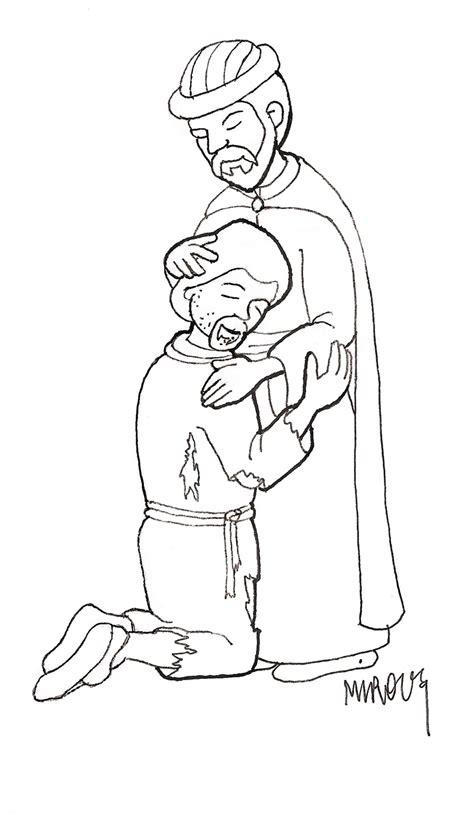 imagenes en blanco y negro del nacimiento de jesus hijo pr 243 digo bn dibujos y cosas para catequesis