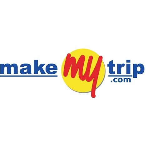 Create Buck Cherrys New And Win A Trip To by Makemytrip Acquires Travel Guide Startup Mygola