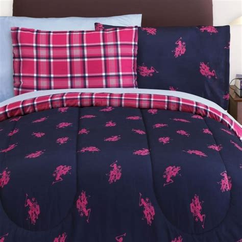 polo ralph lauren comforter sets 9414