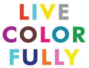 kate spade live colorfully live colorfully oh nikka top atlanta fashion food