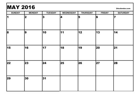 printable calendar 2016 uk a4 may 2017 calendar printable calendar templates