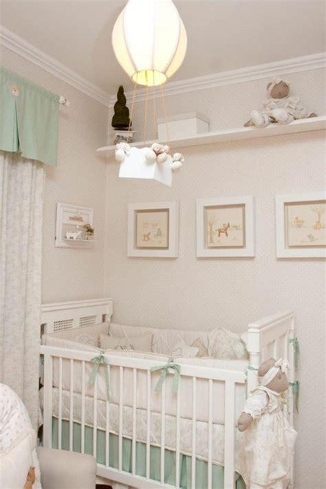 chambre bebe bois blanc chambre b 233 b 233 bois et blanc raliss com