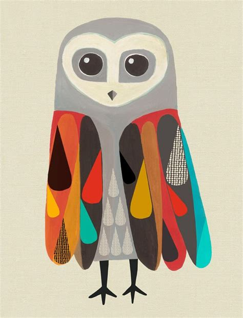 pictures of owls to print www pixshark images