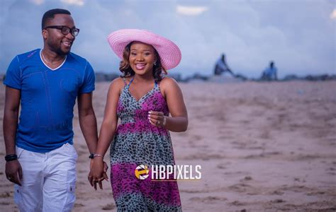 pre wedding picture styles in nigeria pre wedding shoot ideas in nigeria wedding dress collections
