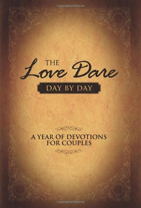 25 best ideas about daily devotional for couples on
