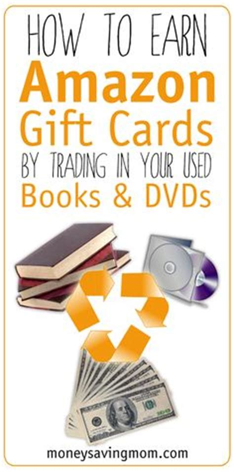 Trade Gift Cards For Amazon Credit - 1000 ideas about gift card trade on pinterest cell phone companies sell textbooks