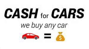 we buy new car buy sell boat in new zealandused car guys