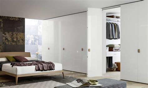 cassettiere per cabine armadio armadi cabine armadio e cassettiere elce