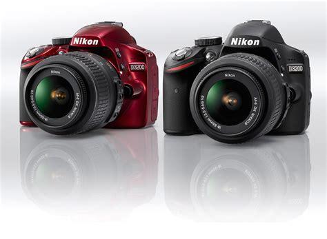 nikon all nikon d3200 nikon d3200 all nikon d3200 cameras all