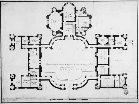 Medieval Manor House Floor Plan Edinburgh Castle Floor Plan Caerlaverock Castle Floor Plan