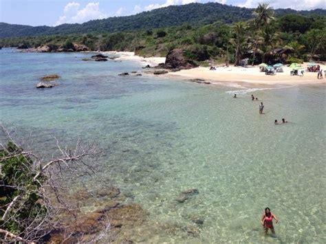imagenes de higuerote venezuela hermosa opiniones sobre playa caracolito higuerote