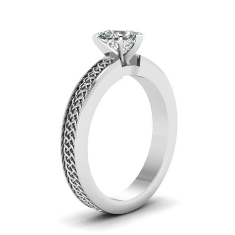 buy nickel free sterling silver plated wedding