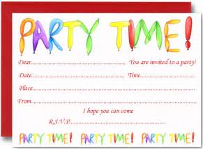balloon invitations balloon ideas balloon theme