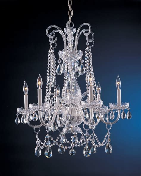 Chandeliers For Cheap Cheap Chandeliers For Sale Home Design Ideas