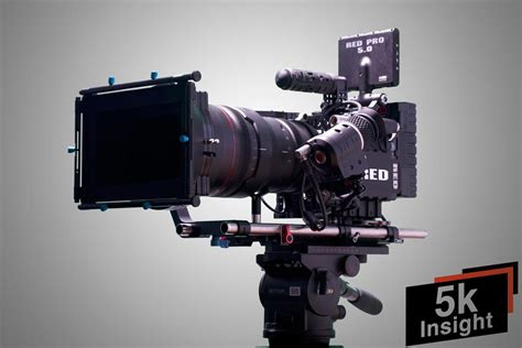 red epic film gate red epic available at james drake films denver video