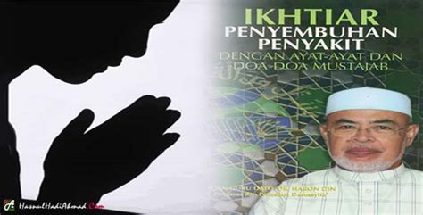 Jodoh By Islamic Book Service 301 moved permanently