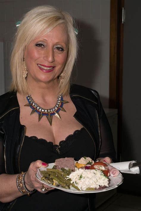 Blus Velisa Bordir Terjamin incontri restaurant italien grace hollogne 4460