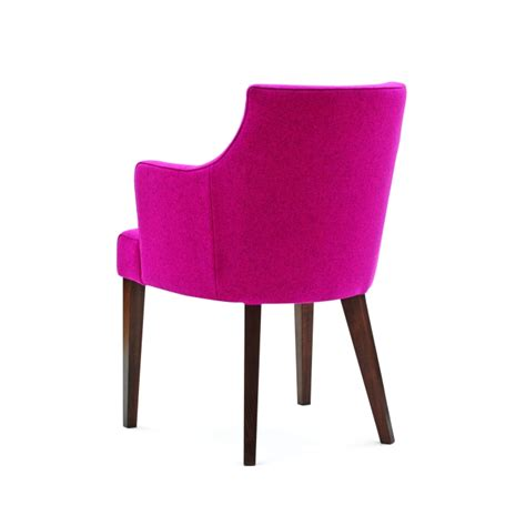 Upright Armchair by Sorrento Upright Armchair Knightsbridge Furniture