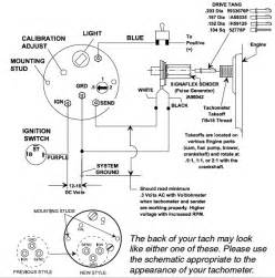 yamaha outboard tach wiring diagram yamaha fuel management wiring diagram wiring diagrams