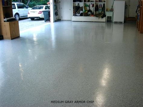 garage floor epoxy paint ing coating dry time uk garage