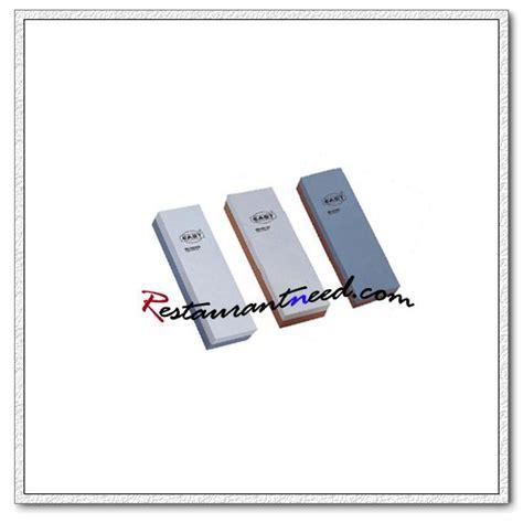where to buy whetstone knife sharpener u413 whetstone sharpener buy professional kitchen knife