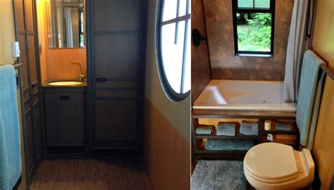 tiny house chris heininge construction would you shell out 70 000 to inhabit luxurious tiny