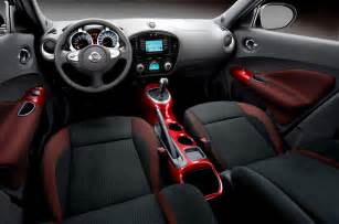 Auto Upholstery Philippines 99 Wallpapers 2011 Nissan Juke Wallpapers