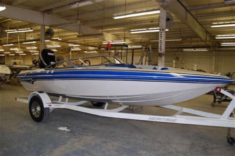 checkmate pulsare boats for sale 2012 checkmate pulsare 1850 br boats yachts for sale
