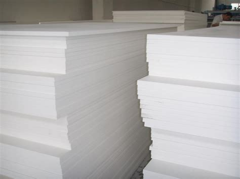 pvc boards for bathrooms china pvc board for bathroom furniture china pvc board