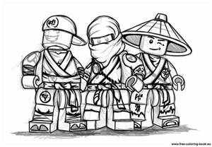 ninjago 53 dessins anim 233 s coloriages 224 imprimer