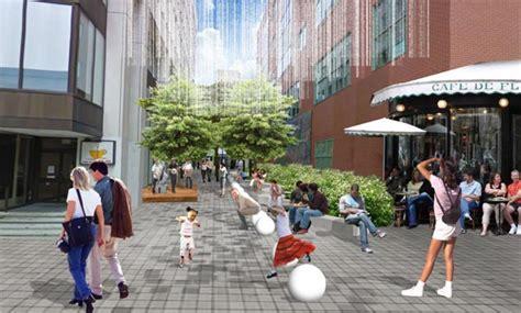 Landscape Architect Salary Vancouver Hapa Collaborative Win Market Design Competition