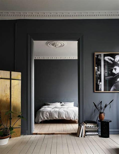 peinture gris perle chambre peinture chambre gris perle raliss com