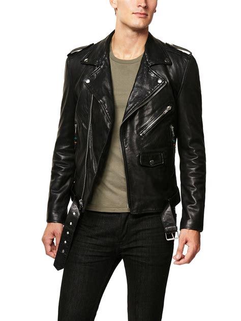 3 7y Dreamshining Jacket Pu Leather Jaket Kulit Anak Impor blk dnm leather jacket 5 style parks leather jackets and leather