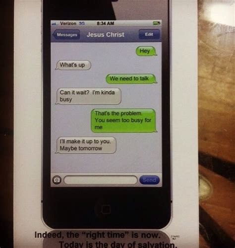 christian group s iphone jesus text campaign backfires