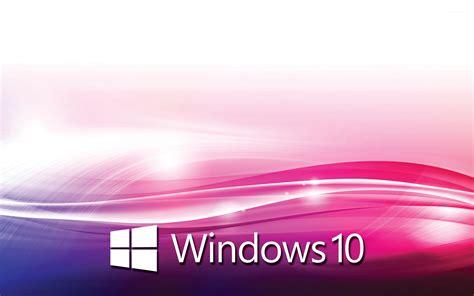 superb wallpapers for windows 10 superb wallpapers for windows 10 many hd wallpaper