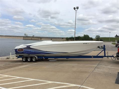 outerlimits boats outerlimits boat for sale from usa