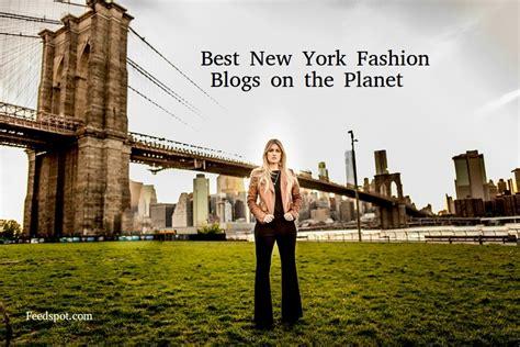 Top Nyc Fashion Blogs top 100 new york fashion on the web ny fashion