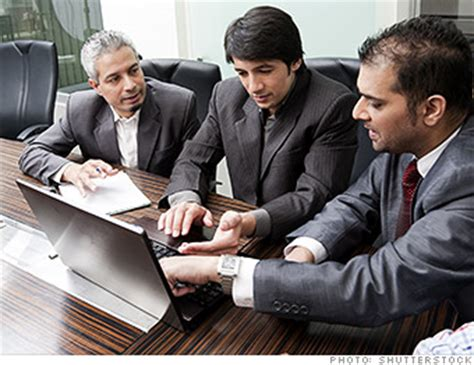 erp consultant best jobs in america 2013