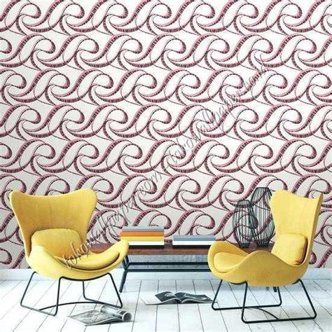 Sephora Di Jakarta sephora wallpaper toko wallpaper jual wallpaper