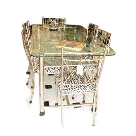 dining table 6 seater dining table size