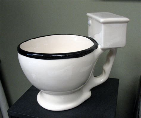 toilet mug toilet mug related keywords suggestions toilet mug