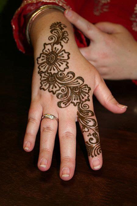 beautiful mehandi designs purushotham gautam s blog
