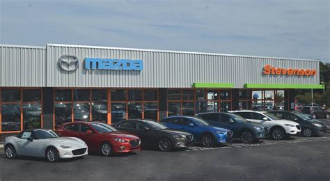 ford dealership jacksonville nc jacksonville used cars for sale onslow county motor co